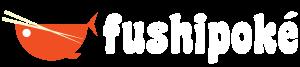 Fushi Poke
